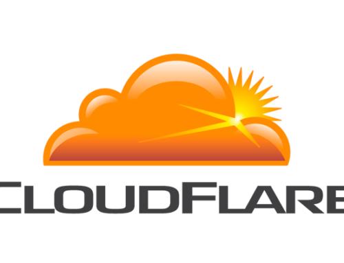 Cloudflare ¿Cuáles son sus beneficios?