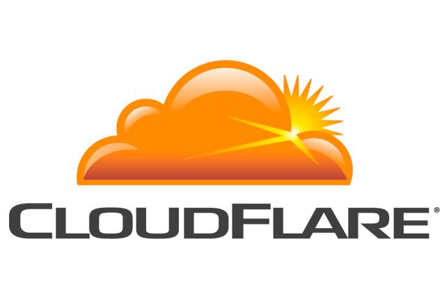 Cloudflare | Todos sus beneficios